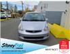 2007 Honda Fit LX (Stk: N3354) in Calgary - Image 8 of 21