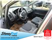 2007 Honda Fit LX (Stk: N3354) in Calgary - Image 9 of 21