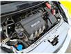 2007 Honda Fit LX (Stk: N3354) in Calgary - Image 12 of 21