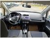 2007 Honda Fit LX (Stk: N3354) in Calgary - Image 13 of 21