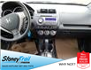 2007 Honda Fit LX (Stk: N3354) in Calgary - Image 14 of 21