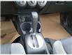 2007 Honda Fit LX (Stk: N3354) in Calgary - Image 15 of 21
