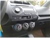 2007 Honda Fit LX (Stk: N3354) in Calgary - Image 16 of 21