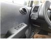 2007 Honda Fit LX (Stk: N3354) in Calgary - Image 21 of 21