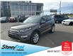 2016 Land Rover Discovery Sport HSE LUXURY (Stk: K8295) in Calgary - Image 1 of 22