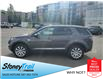 2016 Land Rover Discovery Sport HSE LUXURY (Stk: K8295) in Calgary - Image 2 of 22