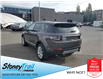 2016 Land Rover Discovery Sport HSE LUXURY (Stk: K8295) in Calgary - Image 3 of 22