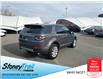 2016 Land Rover Discovery Sport HSE LUXURY (Stk: K8295) in Calgary - Image 5 of 22