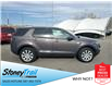 2016 Land Rover Discovery Sport HSE LUXURY (Stk: K8295) in Calgary - Image 6 of 22