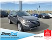 2016 Land Rover Discovery Sport HSE LUXURY (Stk: K8295) in Calgary - Image 7 of 22