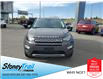 2016 Land Rover Discovery Sport HSE LUXURY (Stk: K8295) in Calgary - Image 8 of 22