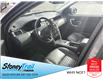 2016 Land Rover Discovery Sport HSE LUXURY (Stk: K8295) in Calgary - Image 10 of 22