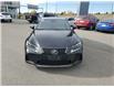 2017 Lexus IS 300 Base (Stk: K8293) in Calgary - Image 8 of 23