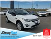 2016 Land Rover Discovery Sport HSE LUXURY (Stk: K8296) in Calgary - Image 6 of 20
