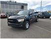 2019 RAM 1500 Big Horn (Stk: N6063A) in Calgary - Image 1 of 21