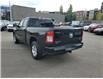2019 RAM 1500 Big Horn (Stk: N6063A) in Calgary - Image 3 of 21