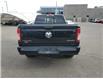 2019 RAM 1500 Big Horn (Stk: N6063A) in Calgary - Image 4 of 21