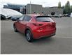 2017 Mazda CX-5 GS (Stk: K8297) in Calgary - Image 3 of 18