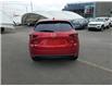 2017 Mazda CX-5 GS (Stk: K8297) in Calgary - Image 4 of 18