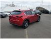 2017 Mazda CX-5 GS (Stk: K8297) in Calgary - Image 5 of 18