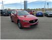 2017 Mazda CX-5 GS (Stk: K8297) in Calgary - Image 7 of 18