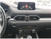 2017 Mazda CX-5 GS (Stk: K8297) in Calgary - Image 16 of 18
