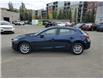 2018 Mazda Mazda3 Sport GS (Stk: N7020A) in Calgary - Image 2 of 19