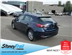 2018 Mazda Mazda3 Sport GS (Stk: N7020A) in Calgary - Image 3 of 19