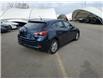 2018 Mazda Mazda3 Sport GS (Stk: N7020A) in Calgary - Image 5 of 19