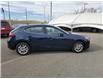 2018 Mazda Mazda3 Sport GS (Stk: N7020A) in Calgary - Image 6 of 19