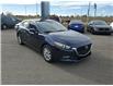 2018 Mazda Mazda3 Sport GS (Stk: N7020A) in Calgary - Image 7 of 19