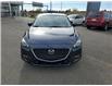 2018 Mazda Mazda3 Sport GS (Stk: N7020A) in Calgary - Image 8 of 19