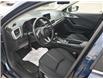 2018 Mazda Mazda3 Sport GS (Stk: N7020A) in Calgary - Image 10 of 19