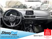 2018 Mazda Mazda3 Sport GS (Stk: N7020A) in Calgary - Image 13 of 19