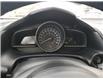 2018 Mazda Mazda3 Sport GS (Stk: N7020A) in Calgary - Image 14 of 19