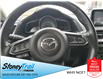 2018 Mazda Mazda3 Sport GS (Stk: N7020A) in Calgary - Image 15 of 19