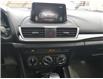 2018 Mazda Mazda3 Sport GS (Stk: N7020A) in Calgary - Image 16 of 19