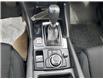 2018 Mazda Mazda3 Sport GS (Stk: N7020A) in Calgary - Image 17 of 19