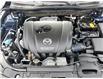 2018 Mazda Mazda3 Sport GS (Stk: N7020A) in Calgary - Image 19 of 19