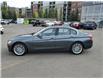2013 BMW 328i xDrive (Stk: N7010A) in Calgary - Image 2 of 21