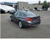 2013 BMW 328i xDrive (Stk: N7010A) in Calgary - Image 3 of 21