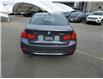 2013 BMW 328i xDrive (Stk: N7010A) in Calgary - Image 4 of 21