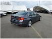 2013 BMW 328i xDrive (Stk: N7010A) in Calgary - Image 5 of 21