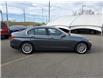 2013 BMW 328i xDrive (Stk: N7010A) in Calgary - Image 6 of 21