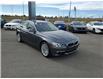 2013 BMW 328i xDrive (Stk: N7010A) in Calgary - Image 7 of 21