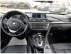 2013 BMW 328i xDrive (Stk: N7010A) in Calgary - Image 13 of 21