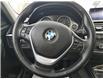 2013 BMW 328i xDrive (Stk: N7010A) in Calgary - Image 15 of 21