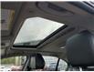 2013 BMW 328i xDrive (Stk: N7010A) in Calgary - Image 19 of 21