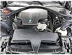 2013 BMW 328i xDrive (Stk: N7010A) in Calgary - Image 21 of 21