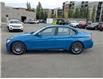 2014 BMW 335i xDrive (Stk: K8283A) in Calgary - Image 2 of 22